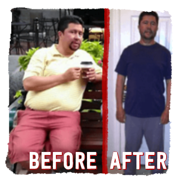 Mohammad_before_after