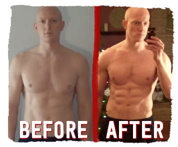Todd_before_after