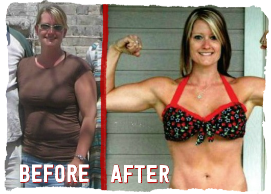 Tracy_before_after