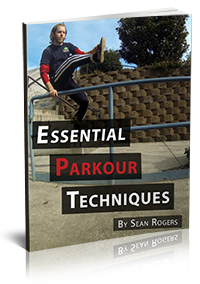 Essential Parkour Techniques