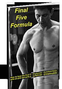 Final Five Formula