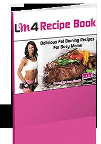 LM4 Recipe Book