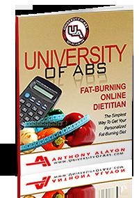university_of_abs