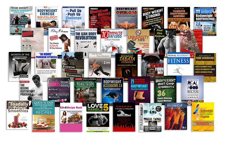 Bodyweight_Bundle_Images