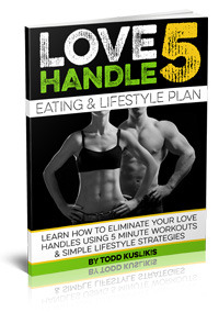 Love-Handle-5-Eating-and-Lifestyle-Plan